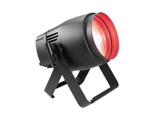mpn51914250-eurolite-led-ip-tourlight-120-qcl-MainBild