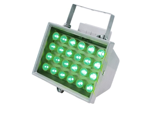 mpn51914340-eurolite-led-ip-fl-24-green-10-MainBild