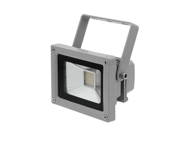 mpn51914562-eurolite-led-ip-fl-10-cob-6400k-120-classic-MainBild