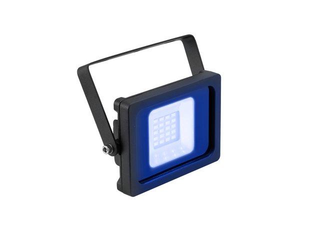 mpn51914905-eurolite-led-ip-fl-10-smd-blue-MainBild