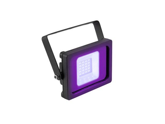 mpn51914909-eurolite-led-ip-fl-10-smd-violett-MainBild