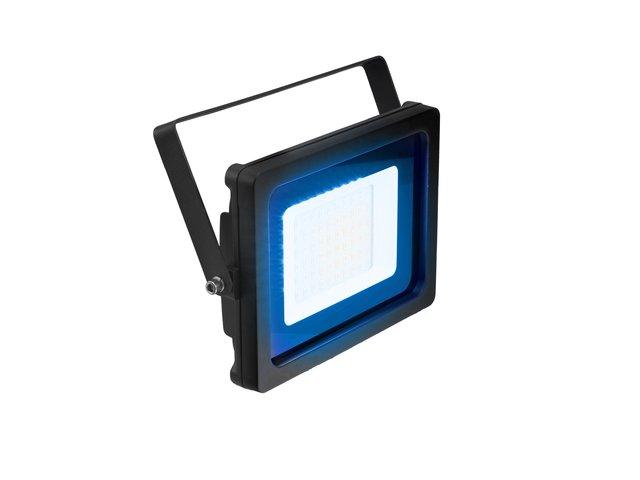mpn51914954-eurolite-led-ip-fl-30-smd-blau-MainBild