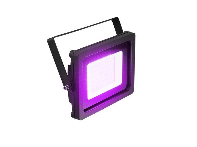 mpn51914958-eurolite-led-ip-fl-30-smd-violett-MainBild