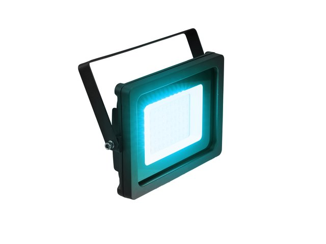 mpn51914960-eurolite-led-ip-fl-30-smd-turquoise-MainBild