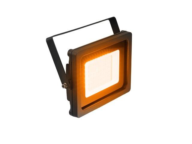 mpn51914962-eurolite-led-ip-fl-30-smd-orange-MainBild