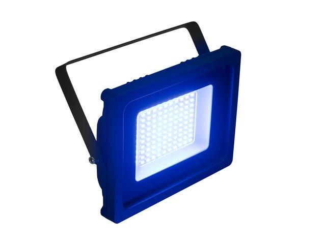 mpn51914984-eurolite-led-ip-fl-50-smd-blau-MainBild