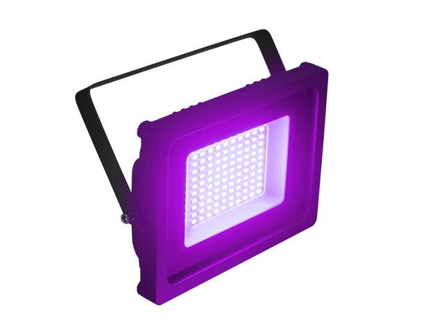 mpn51914988-eurolite-led-ip-fl-50-smd-violett-MainBild