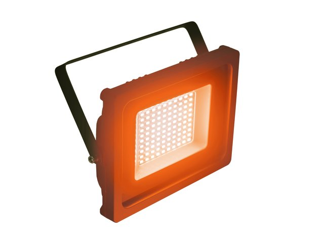 mpn51914992-eurolite-led-ip-fl-50-smd-orange-MainBild