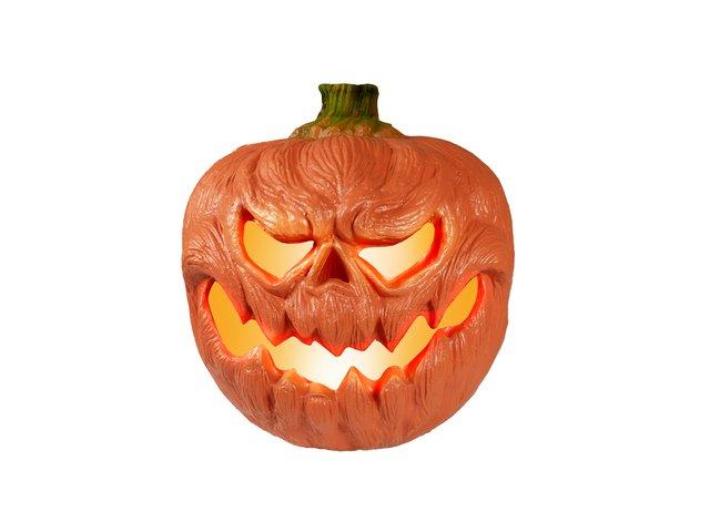 mpn83314238-europalms-halloween-kuerbis-beleuchtet-18cm-MainBild