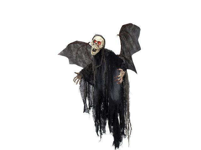 mpn83314586-europalms-halloween-figur-bat-ghost-85cm-MainBild