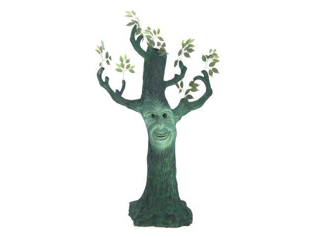 mpn83314599-europalms-halloween-geisterbaum-170cm-MainBild