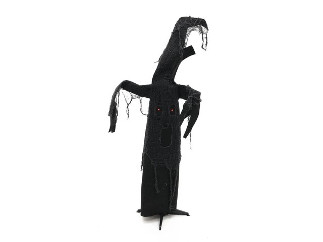 mpn83314618-europalms-halloween-black-tree-animated-110cm-MainBild