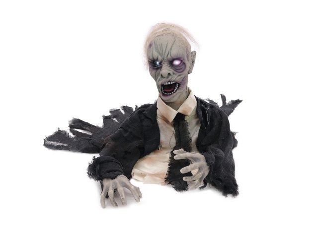 mpn83314622-europalms-halloween-zombie-animiert-43cm-MainBild