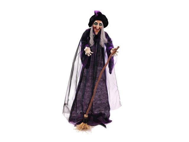 mpn83314624-europalms-halloween-witch-animated-MainBild
