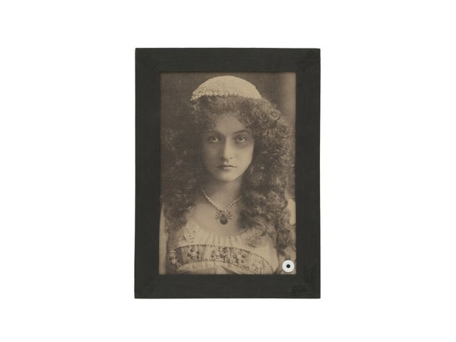 mpn83314662-europalms-halloween-portrait-animiert-48x35x5cm-MainBild