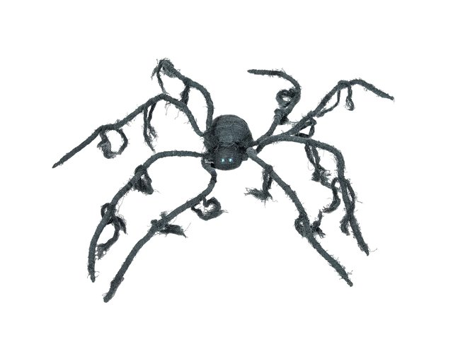 mpn83314663-europalms-halloween-spinne-animiert-110x8cm-MainBild
