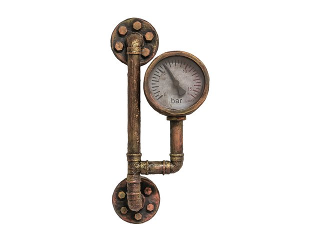mpn83314666-europalms-halloween-watermeter-rusty-MainBild