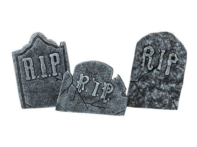 mpn83314676-europalms-halloween-tombstone-set-MainBild