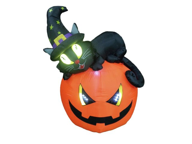 mpn83314700-europalms-inflatable-figure-witch-pumpkin-150cm-MainBild