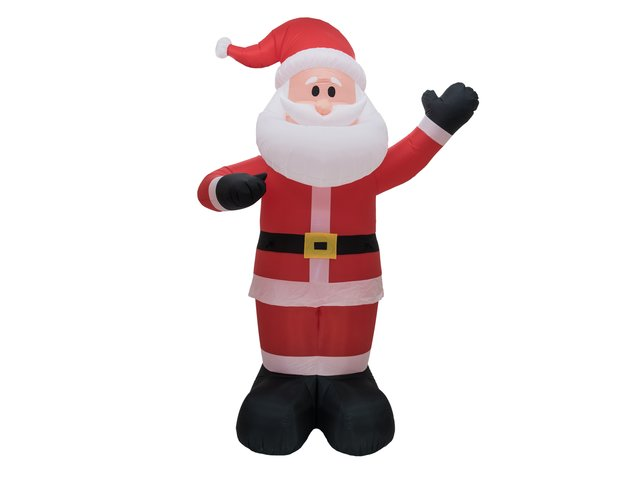 mpn83314701-europalms-inflatable-figure-santa-claus-300cm-MainBild