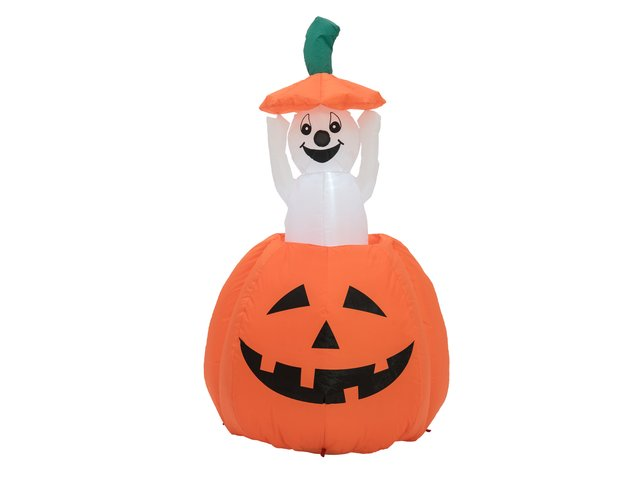 mpn83314704-europalms-inflatable-figure-pumpkin-with-ghost-animated-120cm-MainBild
