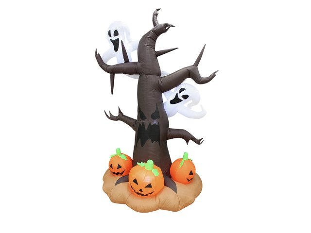 mpn83314705-europalms-inflatable-figure-spooky-tree-240cm-MainBild