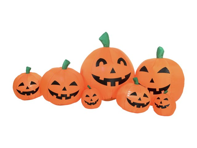 mpn83314706-europalms-inflatable-figure-pumpkin-family-95cm-MainBild