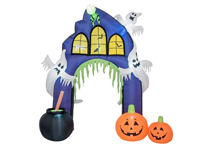 mpn83314708-europalms-inflatable-figure-haunted-house-portal-270cm-MainBild