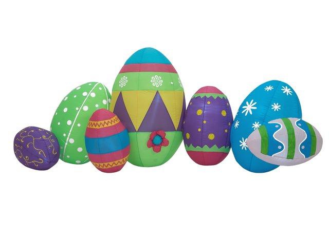 mpn83314709-europalms-inflatable-figure-easter-eggs-100cm-MainBild