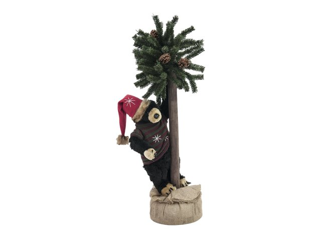 mpn83314804-europalms-christmas-bear-with-fir-105cm-MainBild