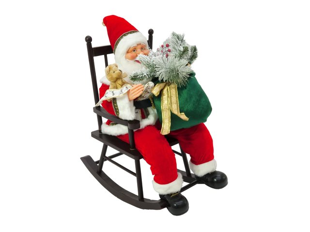mpn83314812-europalms-santaclaus-with-rocking-chair-80cm-MainBild