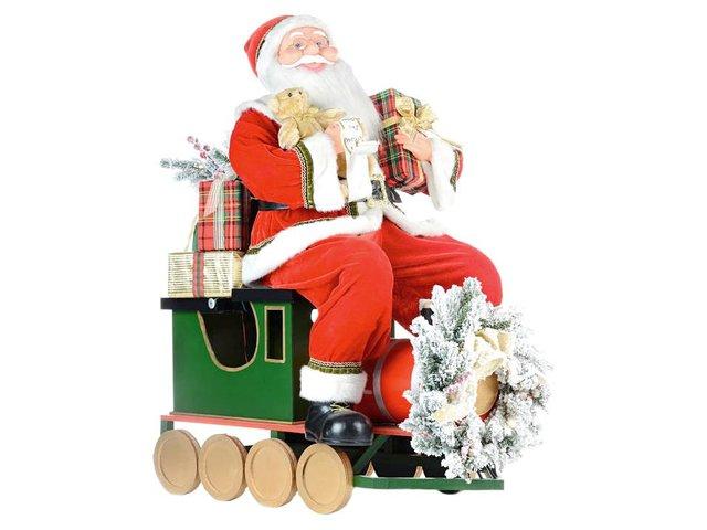 mpn83314814-europalms-santa-express-90cm-MainBild