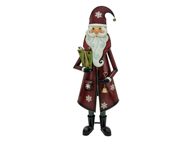 mpn83314903-europalms-santa-claus-metal-150cm-red-MainBild