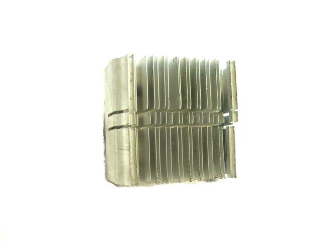 mpne1114303-kuehlplatte-led-fuer-tmh-10-MainBild