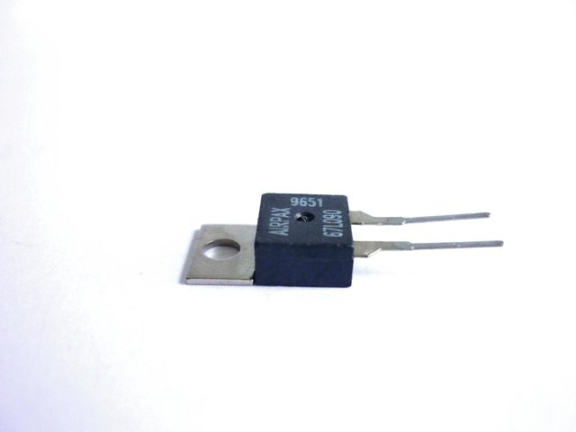 mpne1114502-eurolite-temperaturschalter-tsl-100-MainBild