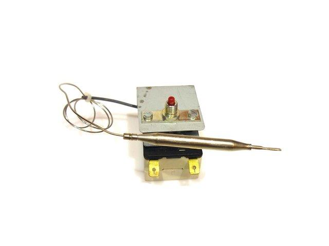 mpne1114902-temperaturschalter-350c-15k-m-10-5-MainBild