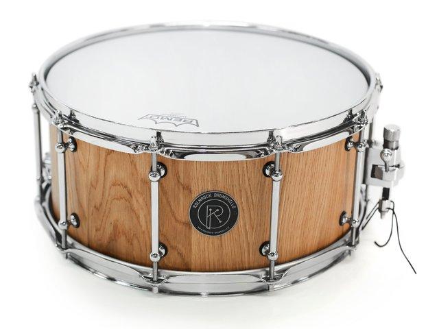 mpn26015200-kolmrock-drumshells-tantum-custom-snare-drum-MainBild
