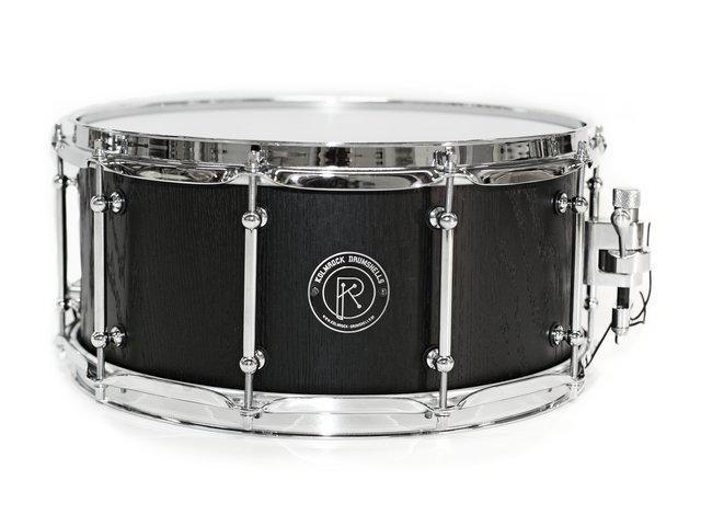 mpn26015202-kolmrock-drumshells-sol-nigrum-custom-snare-drum-MainBild