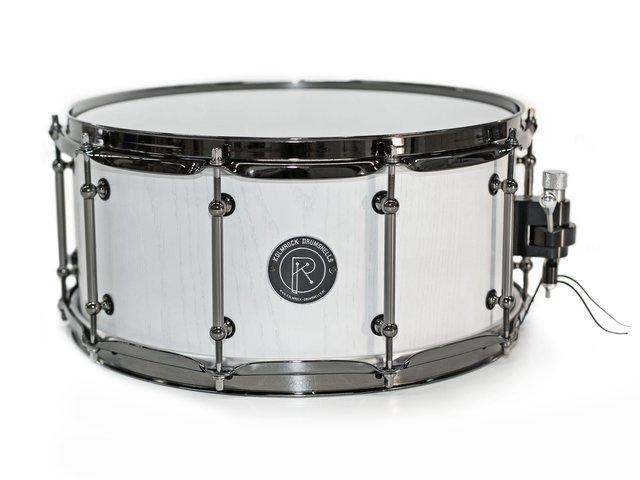 mpn26015204-kolmrock-drumshells-aurora-alba-custom-snare-drum-MainBild