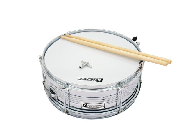 mpn26015212-dimavery-sd-100-snare-drum-13x5-chrom-MainBild