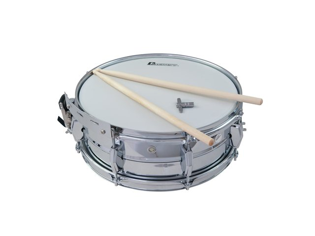 mpn26015213-dimavery-sd-200-marching-snare-13x5-MainBild
