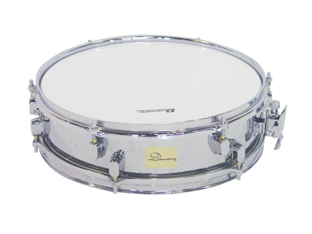 mpn26015250-dimavery-sd-335-snare-drum-14x35-silber-MainBild