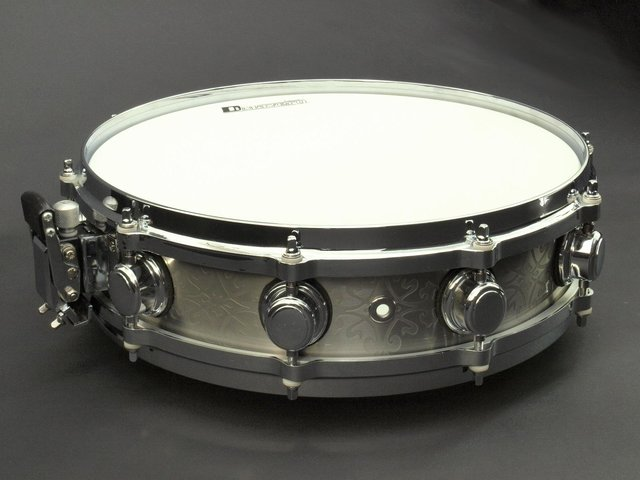 mpn26015255-dimavery-sd-410-snare-drum-piccolo-MainBild