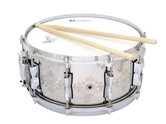 mpn26015260-dimavery-sd-420-snare-drum-engraved-MainBild