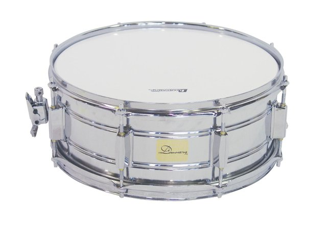 mpn26015350-dimavery-sd-355-snare-drum-silber-MainBild