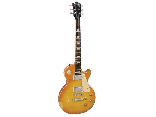 mpn26215178-dimavery-lp-650-e-gitarre-relic-MainBild