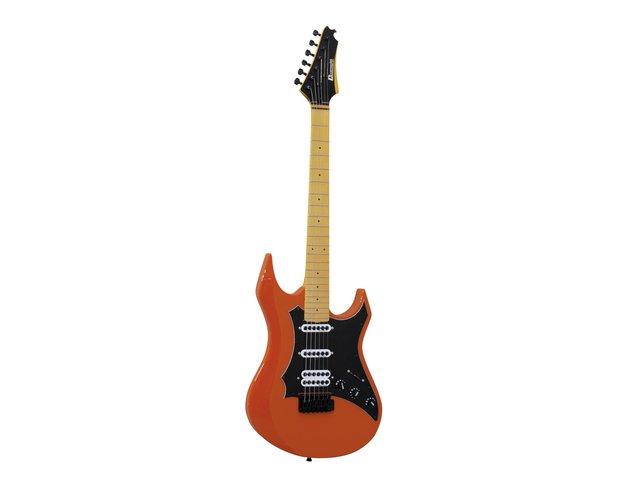 mpn26215556-dimavery-es-311-e-guitar-amber-MainBild
