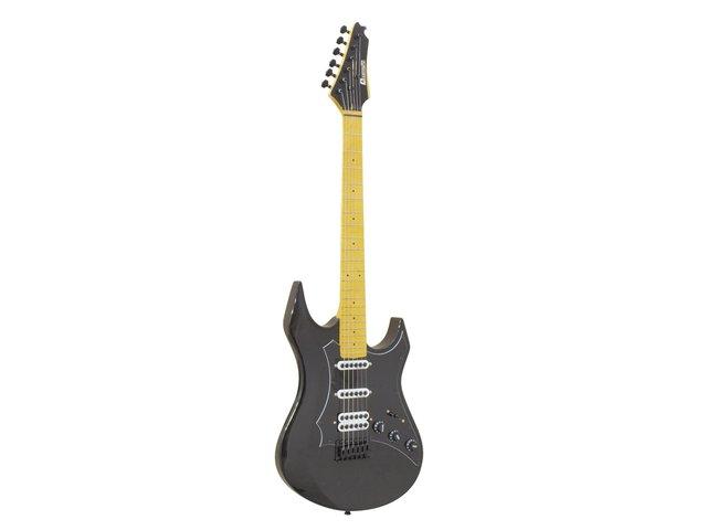 mpn26215557-dimavery-es-311-e-guitar-black-MainBild
