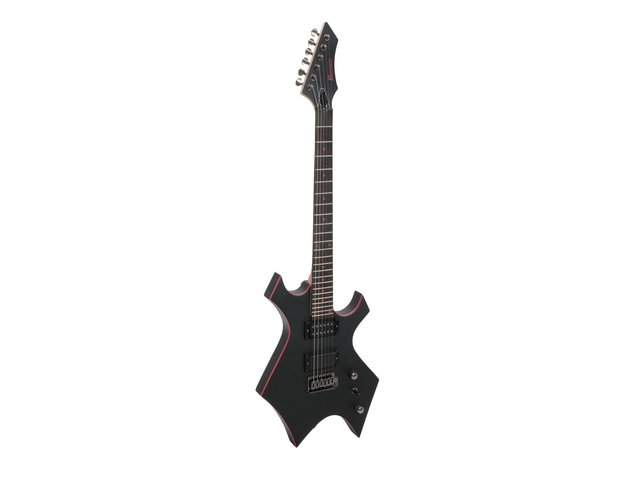 mpn26215562-dimavery-bc-550-e-gitarre-matt-schwarz-MainBild