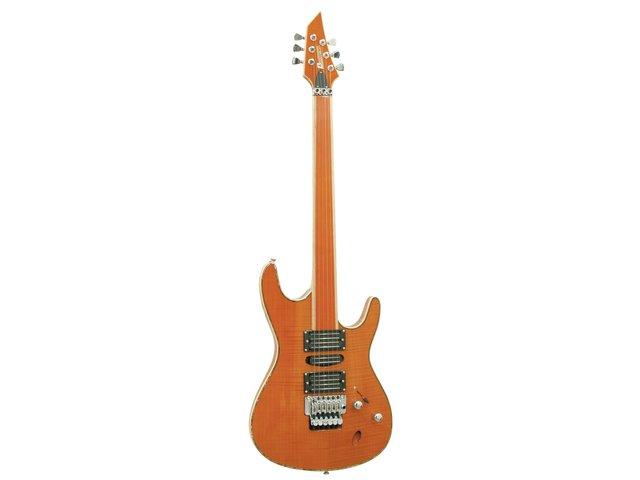 mpn26215564-dimavery-fl-520-e-guitar-fretless-or-MainBild